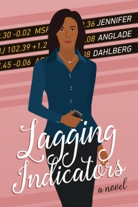 7233_Lagging-Indicators_cover-ebook_2018-04-24