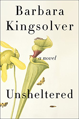 https://www.amazon.com/Unsheltered-Novel-Barbara-Kingsolver/dp/0062684566/ref=sr_1_1?ie=UTF8&qid=1537700676&sr=8-1&keywords=unsheltered+kingsolver