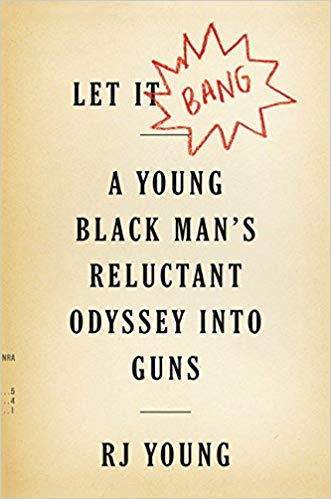https://www.amazon.com/Let-Bang-Young-Reluctant-Odyssey/dp/1328826333/ref=sr_1_1?ie=UTF8&qid=1537700708&sr=8-1&keywords=let+it+bang