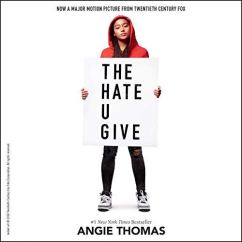 The Hate U Give -Image