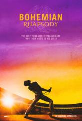 https://www.foxmovies.com/movies/bohemian-rhapsody