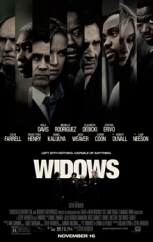 https://www.foxmovies.com/movies/widows