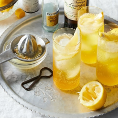 https://guestofaguest.com/new-york/things-we-love/this-french-lemon-cocktail-just-might-replace-the-aperol-spritz