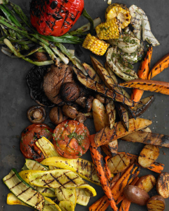 https://www.marthastewart.com/274591/meatless-grilling-recipes