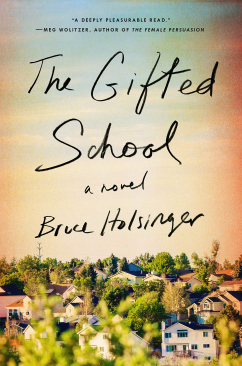 https://www.amazon.com/s?k=the+gifted+school+by+bruce+holsinger&crid=13CPET6DKHREH&sprefix=the+gifted+schol%2Caps%2C222&ref=nb_sb_ss_sc_4_16