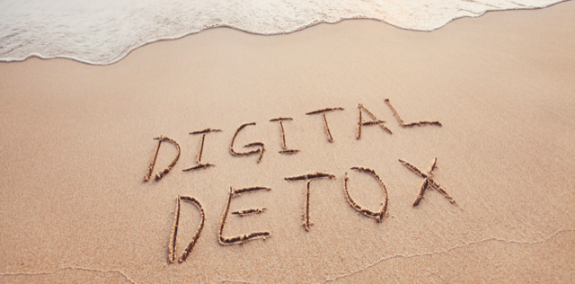 https://kbykusmi.kusmitea.com/en/do-you-need-a-digital-detox/