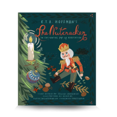 https://shop.nypl.org/products/the-nutcracker-an-enchanting-pop-up-adaptation?_pos=1&_sid=a8403c425&_ss=r