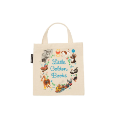 https://shop.nypl.org/products/mini-little-golden-tote-bag?_pos=2&_sid=54133ce3d&_ss=r