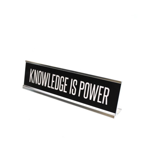 https://shop.nypl.org/products/knowledge-is-power-desk-plate?_pos=2&_sid=febcfda61&_ss=r