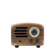 https://shop.nypl.org/products/retro-mini-radio-bluetooth-speaker?_pos=2&_sid=39837a983&_ss=r