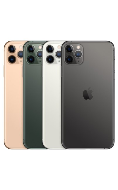 https://www.apple.com/iphone/