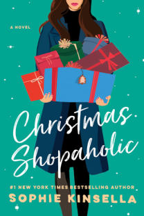https://www.amazon.com/Christmas-Shopaholic-Novel-Sophie-Kinsella/dp/0593132823/ref=sr_1_1?crid=2YOYEFFLYQR1F&keywords=christmas+shopaholic+sophia+kinsella&qid=1575746739&sprefix=christmas+shop%2Caps%2C239&sr=8-1