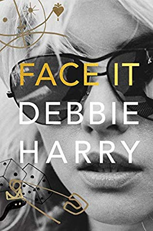 https://www.amazon.com/Face-Debbie-Harry/dp/006074958X/ref=sr_1_1?crid=11V2RCCP8RC58&keywords=debbie+harry+face+it&qid=1575742974&sprefix=debbie+harr%2Caps%2C474&sr=8-1
