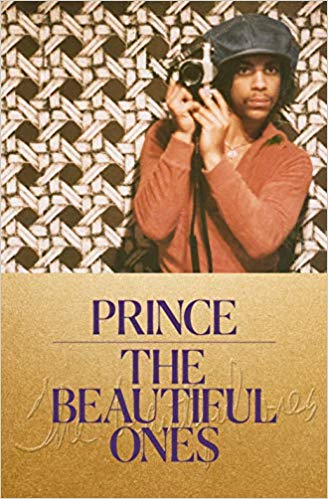 https://www.amazon.com/Beautiful-Ones-Prince/dp/0399589651/ref=sr_1_1?crid=2HG9JUKPRZ9D9&keywords=prince+beautiful+ones+book&qid=1575742938&sprefix=prince+beauti%2Caps%2C244&sr=8-1
