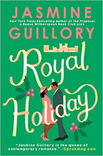https://www.amazon.com/Royal-Holiday-Jasmine-Guillory/dp/1984802216/ref=sr_1_1?crid=1BGZ2WEIGWEXG&keywords=royal+holiday+jasmine+guillory&qid=1575746763&sprefix=royal+holiday%2Caps%2C229&sr=8-1