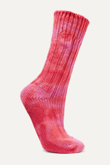 https://www.net-a-porter.com/se/en/product/1204811/The_Elder_Statesman/yosemite-tie-dyed-ribbed-cashmere-socks