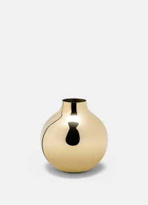 https://skultuna.com/eu/boule-vase-brass-mini-eu.html