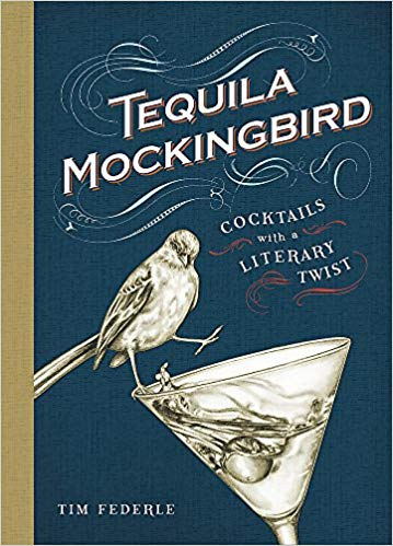 https://www.amazon.com/Tequila-Mockingbird-Cocktails-Literary-Twist/dp/0762448652/ref=sr_1_1?crid=3B2L6H69WDPAO&keywords=tequila+mockingbird&qid=1575759636&sprefix=tequila+mo%2Caps%2C234&sr=8-1