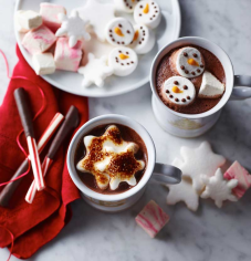 https://blog.williams-sonoma.com/how-to-make-the-ultimate-hot-chocolate/