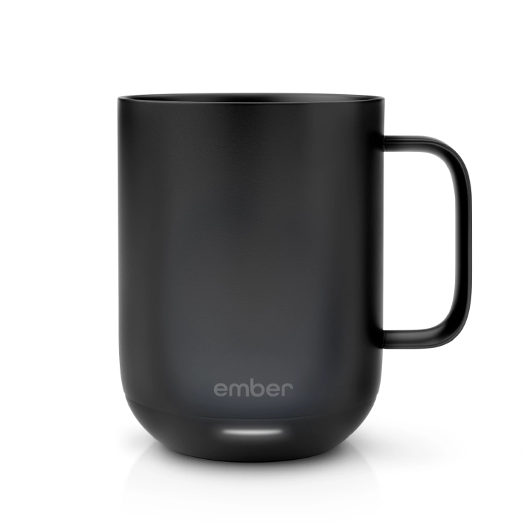 https://ember.com/products/ember-mug-2-eu?variant=30863302983765
