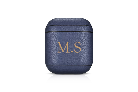 https://www.thepersonalprint.com.au/product/airpods-leather-case-blue/