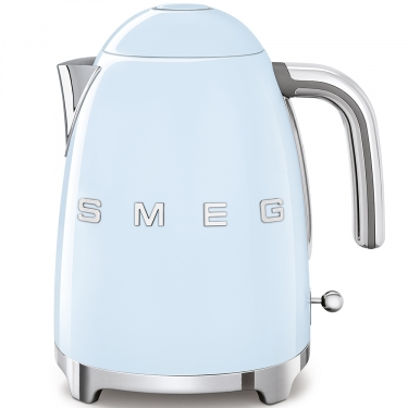 https://www.smeg.com/product/kettle/klf03pbeu/