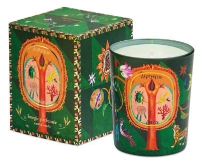 https://www.diptyqueparis.com/en_eu/p/protective-pine-candle-190g.html