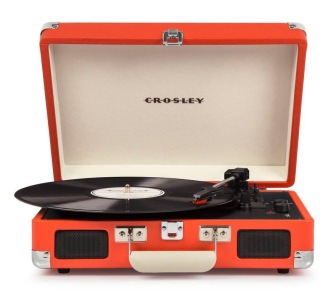 http://www.crosleyradio.com/turntables