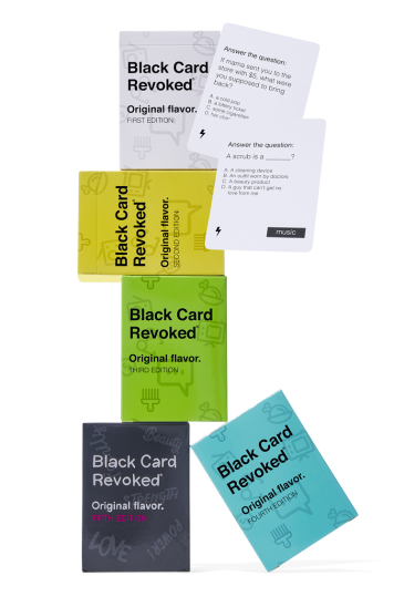 https://cardsforallpeople.com/products/black-card-revoked-fifth-edition