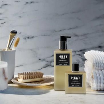https://www.nestnewyork.com/products/grapefruit-hand-sanitizing-gel-300ml?_pos=1&_sid=2bd5abcb9&_ss=r