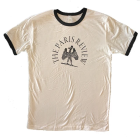 https://store.theparisreview.org/collections/tees/products/the-ringer-tee