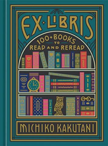 https://www.amazon.com/Ex-Libris-Books-Read-Reread/dp/0525574972/ref=sr_1_1?crid=4SF78P8XH21F&dchild=1&keywords=ex+libris+100+books+to+read+and+reread&qid=1606566458&sprefix=ex+libr%2Caps%2C247&sr=8-1