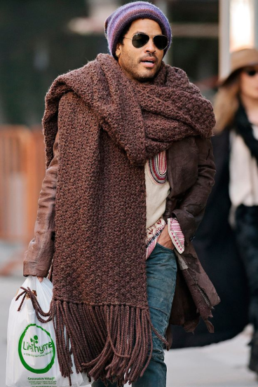 https://people.com/style/its-a-thanksgiving-throwbackthursday-and-were-thankful-for-lenny-kravitzs-scarf-blanket-hybrid/