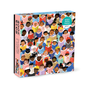 https://www.galison.com/products/book-club-1000-piece-puzzle