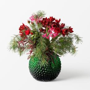 https://www.svenskttenn.se/en/range/accessories/vases/vase-dagg/109726/