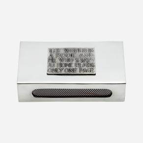 https://www.svenskttenn.se/en/range/accessories/candles-candle-accessories/matchbox/106159/