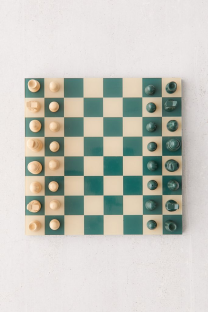 https://www.urbanoutfitters.com/shop/printworks-chess-set?category=SEARCHRESULTS&color=037&searchparams=q%3Dchess%2520set&type=REGULAR&size=ONE%20SIZE&quantity=1