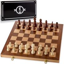 https://www.amazon.com/Chess-Armory-Wooden-Interior-Storage/dp/B01256V578/ref=sr_1_6?dchild=1&keywords=chess+set&qid=1606499616&sr=8-6