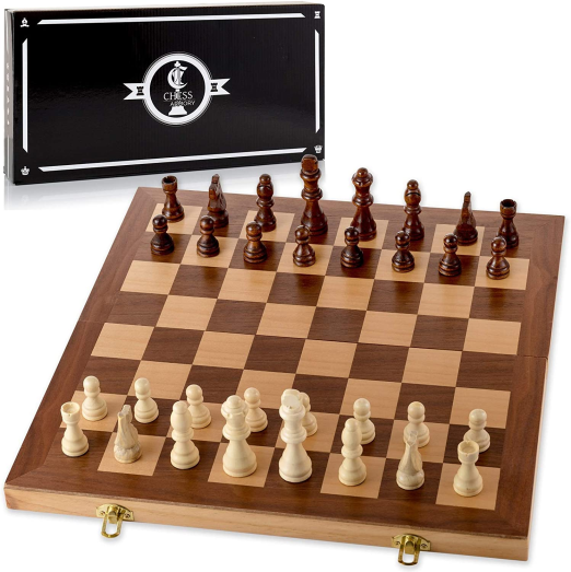 https://www.amazon.com/Chess-Armory-Wooden-Interior-Storage/dp/B01256V578/ref=sr_1_6?dchild=1&keywords=chess+set&qid=1606499616&sr=8-6