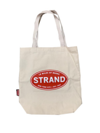 https://www.strandbooks.com/product/9789112084757?title=tote_bag_classic_natural