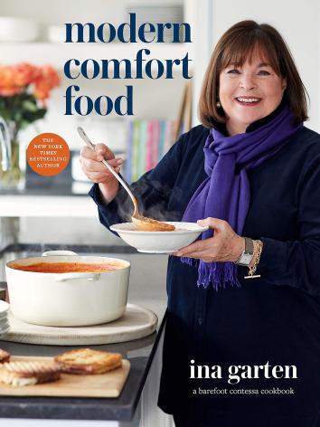 https://barefootcontessa.com/cookbooks