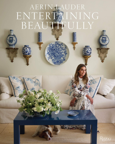 https://www.aerin.com/entertaining-beautifully/
