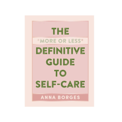 https://www.amazon.com/More-Less-Definitive-Guide-Self-Care/dp/1615196102/ref=as_li_ss_tl?ie=UTF8&linkCode=sl1&tag=self01b-20&linkId=e2ded5b9da8ef1d4eee0af276e716e9e&language=en_US