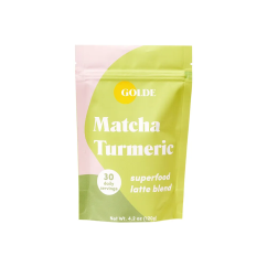https://www.sephora.com/product/matcha-golde-P443816?country_switch=us&lang=en&skuId=2224145&om_mmc=aff-linkshare-redirect-TnL5HPStwNw&c3ch=Linkshare&c3nid=TnL5HPStwNw&affid=TnL5HPStwNw-oU3sGi2YyqtnWjxal6JBLA&ranEAID=TnL5HPStwNw&ranMID=2417&ranSiteID=TnL5HPStwNw-oU3sGi2YyqtnWjxal6JBLA&ranLinkID=10-1&browserdefault=true