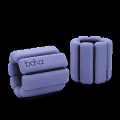 https://shopbala.com/products/bala-bangles
