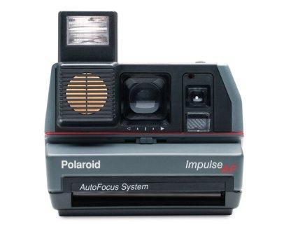 https://eu.polaroid.com/collections/vintage-cameras