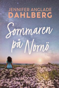 Nornö_ny tjej