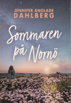 Omslagsskiss_Sommaren på Nornö